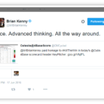 Brian-Kenny-Advanced-Thinking-Tweet-061716