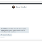 David-Eckstein-2014-Twitter-DM-w-blocking