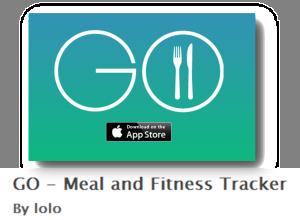 GO-app-logo