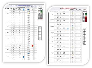 STL-Game011 - 04-19-15 - CIN-1-STL-2-320-238