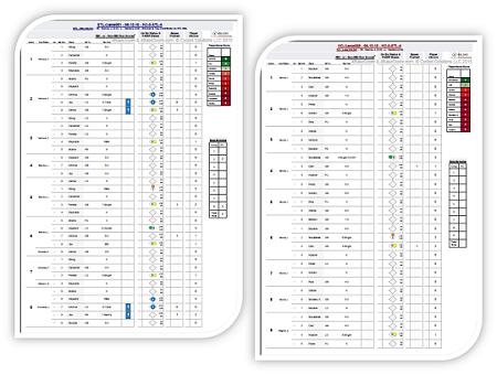 STL-Game061 - 06-12-15 - KC-0-STL-4-450-340
