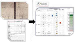 4BaseScore-Presentation-SABR2015-Pic-450-250