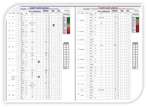 STL-Game119 - 08-18-15 - SF-2-STL-0-450-329