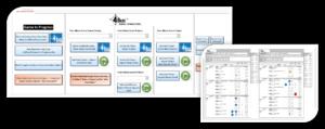 4Base-screenshots-for-4BaseStore