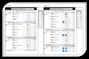 Scorecard-AccessDB-Format