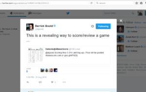 DerrickGoold-Tweet-082816
